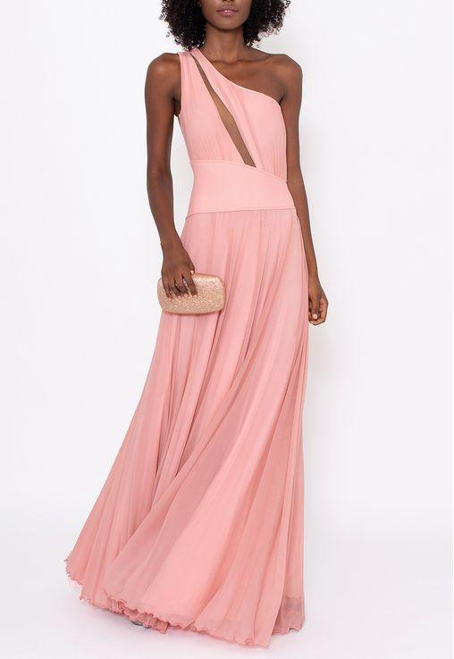 vestido-kristen-longo-powerlook-rose
