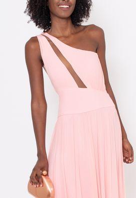 vestido-kristen-longo-powerlook-rosa-claro