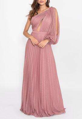 vestido-priscila-longo-powerlook-rosa