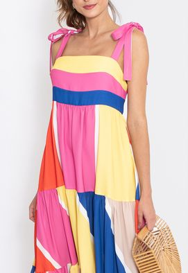 vestido-gina-midi-powerlook-colorido