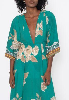 vestido-lucia-longo-powerlook-verde