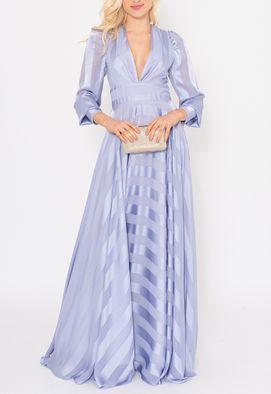 vestido-luzia-longo-powerlook-lavanda