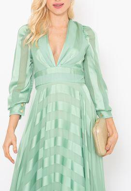 vestido-luzia-longo-powerlook-verde