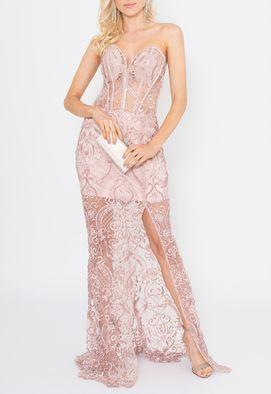 vestido-pierina-longo-powerlook-rose