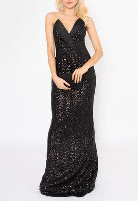 vestido-raquel-longo-powerlook-preto