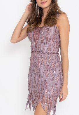 vestido-temis-curto-martu-lilas