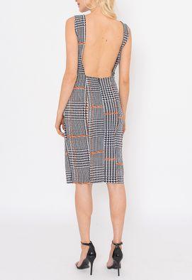 vestido-nemosine-curto-martu-estampado