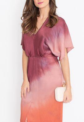 vestido-cristina-longo-powerlook