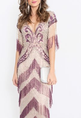vestido-loredana-longo-powerlook-roxo-e-nude