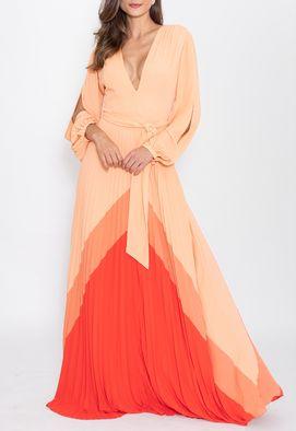 vestido-margarida-longo-amissima-coral