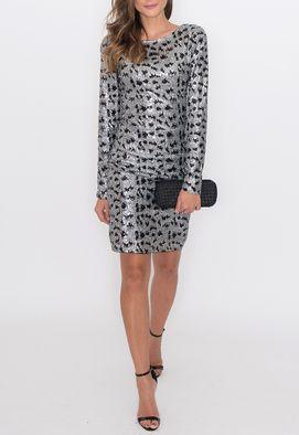vestido-ceu-curto-powerlook-prata-e-preto