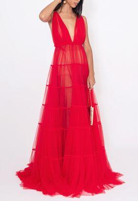 vestido-melissa-longo-honoria-vermelho