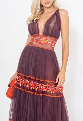 Vestido-Taciana-longo-Honoria---uva