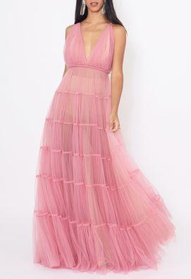 vestido-melissa-longo-honoria-rosa