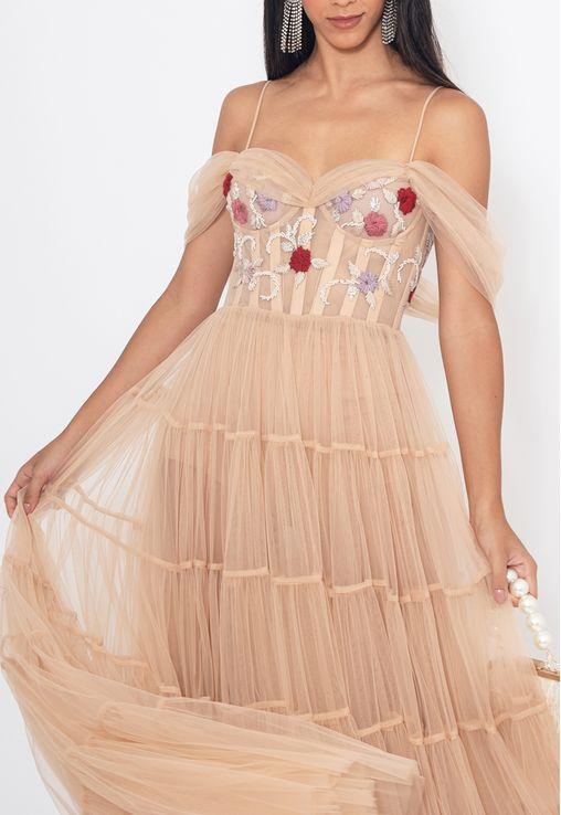 Vestido-Cindy-longo-Honoria-nude