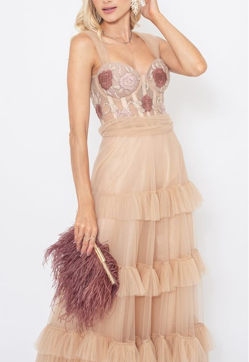 Vestido-Nancy-longo-Honoria---nude