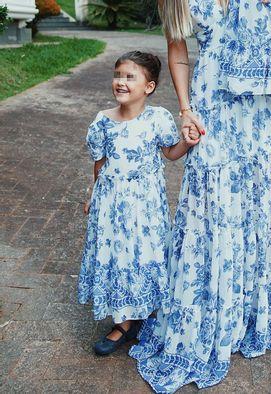 Vestido-Paulinha-infantil-Powerlook---estampado-azul