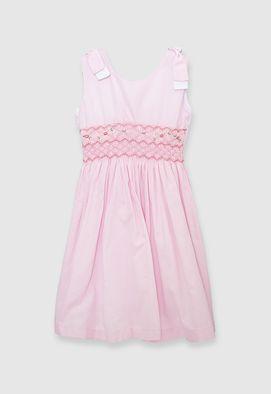 Vestido-Luli-infantil-Powerlook-rosa