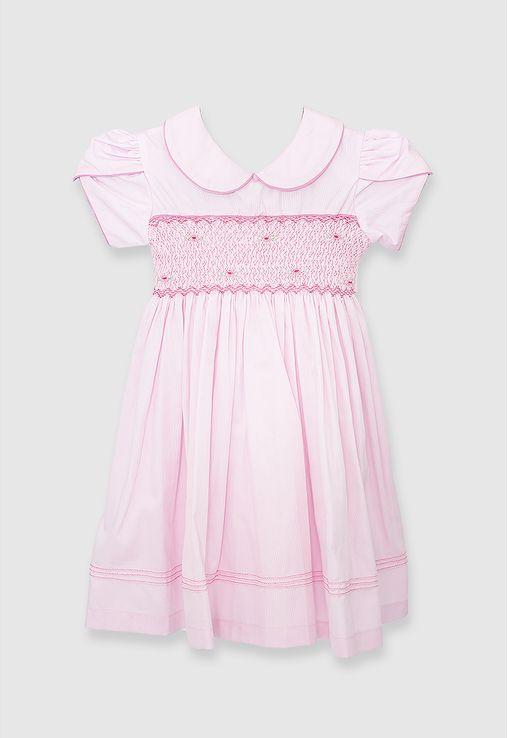 Vestido-Suzy-infantil-Powerlook-rosa