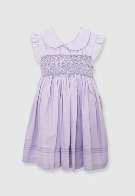 Vestido-Bibi-infantil-Powerlook-lilas