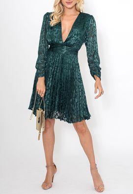 Vestido-Noemi-curto-Amissima-verde