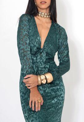 Vestido-Layde-longo-Amissima-verde