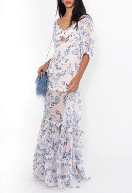 Vestido-Begonia-longo-PowerLook---estampado