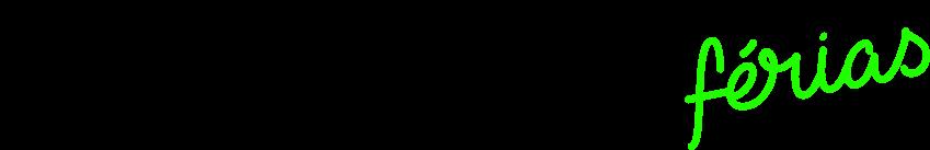 PowerClub Férias - PowerLook